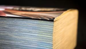 book-2315659_1920