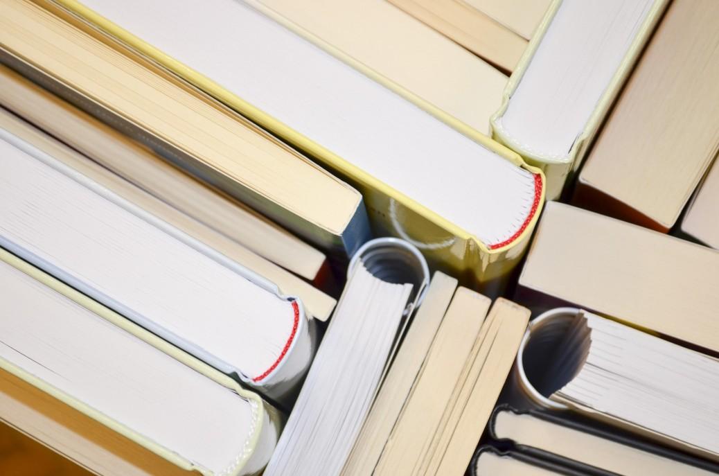 journal printing and binding custom printed journal books uk