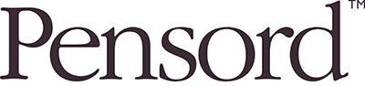 Pensord_Logo_400px