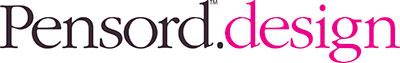 pensord_design_web